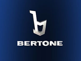 Majitelem karosárny Bertone se pravděpodobně stane Domenico Reviglio