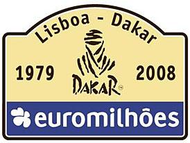 Letošní ročník Rallye Dakar byl zrušen