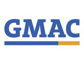 GMAC získala pomoc od vlády ve výši šesti miliard dolarů