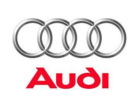 Audi R8 V12 TDI: Audi to s TDI ve sportovních autech myslí vážně