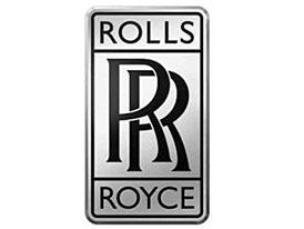 """Rolls-Royce: nový """"malý"""" model se blíží"""