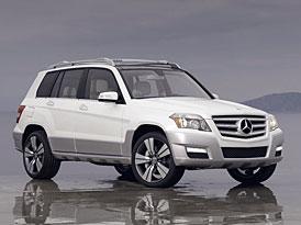 Velký přehled automobilových novinek pro rok 2008 (2.díl, od Lancie po Mini)