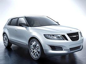 Saab požádal soud o ochranu, chce být nezávislý na GM