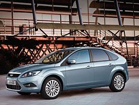 Prodej aut ve Španělsku loni rekordně klesl - o 28,1 %