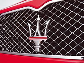Maserati GranTurismo Spyder: nové informace o chystaném kabrioletu