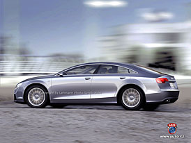 Spy Photos: Audi A7 - ingolstadtské CLS (nové fotografie)