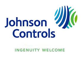 Johnson Controls: první továrna na Li-Ion akumulátory pro hybridní auta otevřena ve Francii