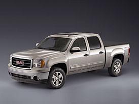 GM a Chrysler odmítají spekulace o bankrotu