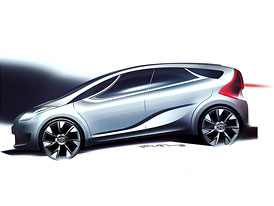 Hyundai HED-5: ekologie a prostor v jednom balení