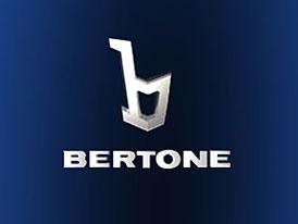 Bertone: slavná karosárna do Ženevy nedorazí