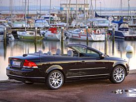 Volvo hlásí 15 milionů vyrobených automobilů