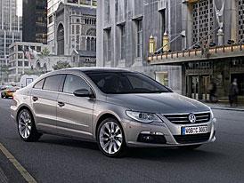 VW v USA: 6 nov�ch model� pro tam�j�� trh