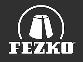Strakonický výrobce autotextilií Fezko loni utržil rekordních 1,465 miliardy korun