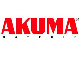 Akuma oficiálně oznámila konec výroby baterií v Mladé Boleslavi