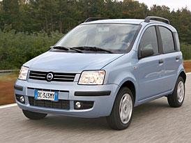 Fiat: výroba motoru 1,3 JTD Multijet obnovena