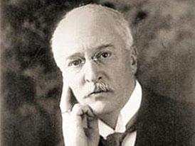 Rudolf Diesel: otec vznětového motoru se narodil před 150 lety