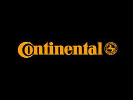 Schaeffler se dohodl na koupi menšinového podílu v Continentalu