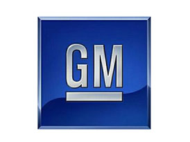 Automobilka General Motors vyhl�sila bankrot. Zachrana jen pro Chevrolet, Cadillac, Buick a GMC