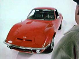 Video: Opel GT – sporťáky nejsou pro každého