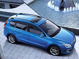 Změna importéra Hyundai také na Slovensku