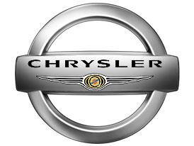 Automobilky Chrysler a Nissan podepsaly dohodu o vzájemných dodávkách automobilů