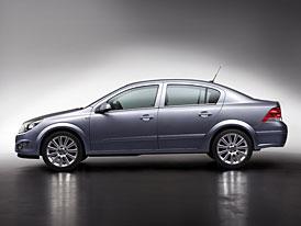 General Motors popřela, že by se Opel připravoval na konkurz