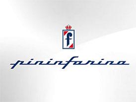 Pininfarina zakládá v Indii designérské centrum