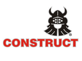 Construct Security: předplaťte si spoluúčast