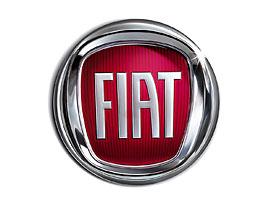 Fiat v Srbsku plánuje výrobu dvou nových levných modelů