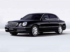 AAA Auto: rychlý propad ceny zaznamenávají velké vozy značek Kia, Saab, Citroen i Renault