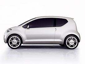 Souboj o investice: Vláda chce pomoci regionům, kde podniká Škoda Auto