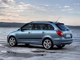 Škoda Deutschland staví nové sídlo importu