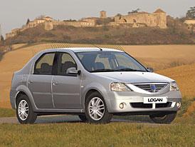 Renault chce pos�lit sv� postaven� v Indii