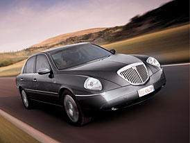 Marko: Automobilové hriechy nového milénia (neúspešné modely)