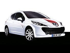 PSA Peugeot Citroën prodal 3 mil. vozů s motory HDI s filtrem pevných částic