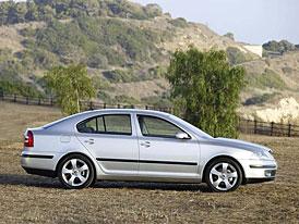 Lze objektivně měřit kvalitu automobilového designu?