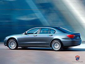 Marko: Budúcnosť BMW - revolúcia pokračuje!