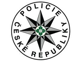 Policie ČR: výběrové řízení také na motocykly