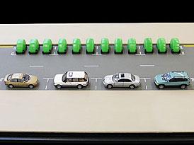 Gordon Murray Design: Chystáme revoluci ve výrobě aut