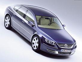Marko: Bud�cnos� Volkswagenu - Weltmacht