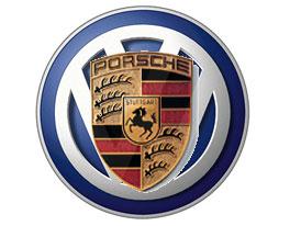 Evropská komise: Porsche může převzít Volkswagen