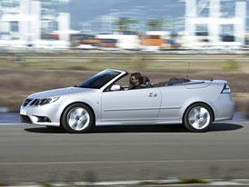 Test bezpečnosti sedadel: Audi, Saab a Volvo špičkou ve střední a vyšší střední třídě