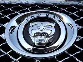 Marko: Budúcnosť automobilky Jaguar – evolučná teória