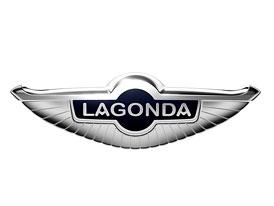 Aston Martin vrátí k životu slavnou značku Lagonda