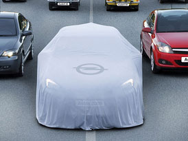EU po schůzce s GM: Zodpovědnost nesou především samy automobilky