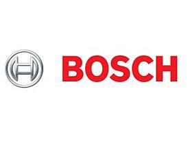 Jihlavsk� Bosch Diesel propust� 125 lid� kv�li nedostatku zak�zek