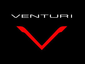 Venturi otevře novou továrnu nedaleko Le Mans