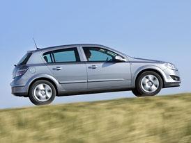 BBC: Evropským divizím GM hrozí brzký kolaps