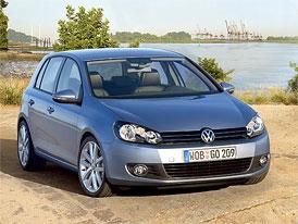 Volkswagen chce propustit a� 25.000 p�echodn�ch zam�stnanc�