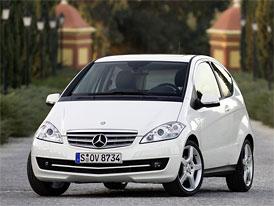 Daimler by mohl zdvojnásobit kapacitu své maďarské továrny